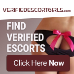 VERIFIEDESCORTGIRLS.COM - Worldwide escort directory