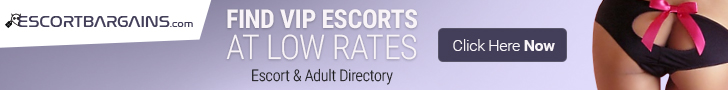 EscortBargains.com