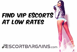EscortBargains