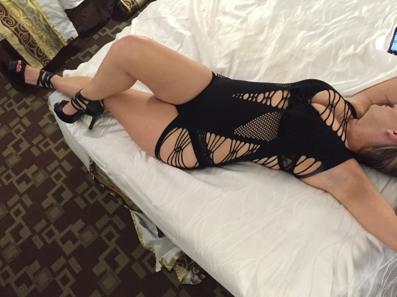 Female escort houston tx outcall difference between callgirl and escort ecg global partners