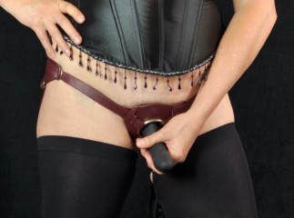 The Misconceptions and Myths Around Pegging