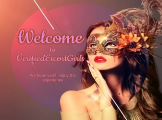 Welcome to Verified Escort Girls!