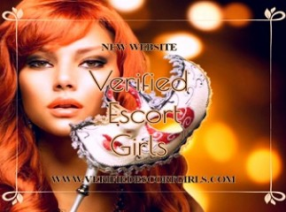 Our new website VerifiedEscortGirls is live.
