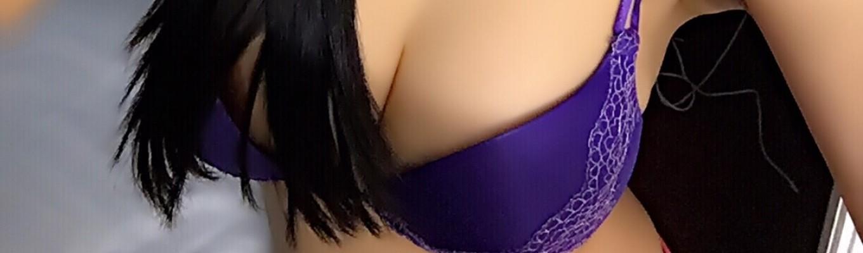 Crystal Li