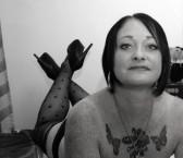 Aberdeen Escort  Lushlana Adult Entertainer, Adult Service Provider, Escort and Companion.