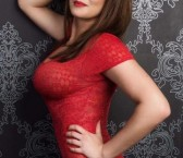 San Jose Escort Mirabela Adult Entertainer, Adult Service Provider, Escort and Companion.