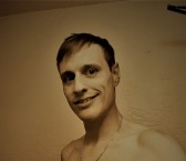 Chicago Escort XYBOI Adult Entertainer, Adult Service Provider, Escort and Companion.