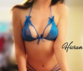 Istanbul Escort Hicran Adult Entertainer, Adult Service Provider, Escort and Companion.