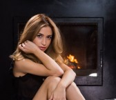 Saint Petersburg Escort Vera Adult Entertainer, Adult Service Provider, Escort and Companion.