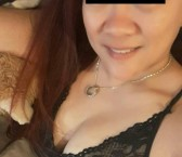 Pattaya Escort Linda A-Level Adult Entertainer, Adult Service Provider, Escort and Companion.