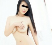 Bangkok Escort Nonnie Adult Entertainer, Adult Service Provider, Escort and Companion.