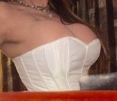 Orange County Escort ockandy714 Adult Entertainer, Adult Service Provider, Escort and Companion.
