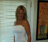 Colorado Springs Escort Savannah DeVerioux Adult Entertainer, Adult Service Provider, Escort and Companion.