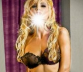 Chicago Escort Marina Adult Entertainer, Adult Service Provider, Escort and Companion.