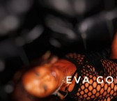 Chicago Escort EvaGodiva Adult Entertainer, Adult Service Provider, Escort and Companion.