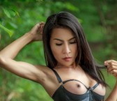 Bangkok Escort Thippy69 Adult Entertainer, Adult Service Provider, Escort and Companion.