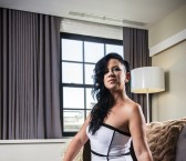 Denver Escort AliviaLeveauxxx Adult Entertainer, Adult Service Provider, Escort and Companion.