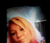 Clearwater Escort bekah Adult Entertainer, Adult Service Provider, Escort and Companion.