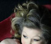 Ontario Escort BethRose Adult Entertainer, Adult Service Provider, Escort and Companion.