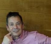 Manchester Escort Brunnomaleescort Adult Entertainer, Adult Service Provider, Escort and Companion.