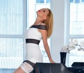 Milano Escort CatherineUPscale Adult Entertainer, Adult Service Provider, Escort and Companion.