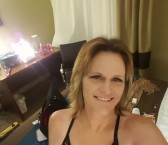 Dallas Escort Chey Love Adult Entertainer, Adult Service Provider, Escort and Companion.