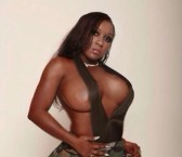Chicago Escort Dezire Adult Entertainer, Adult Service Provider, Escort and Companion.