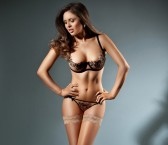 London Escort DianaCourtesan Adult Entertainer, Adult Service Provider, Escort and Companion.