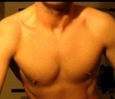 Glasgow Escort James Adult Entertainer, Adult Service Provider, Escort and Companion.