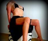 Dilbeek Escort lejardindelise Adult Entertainer, Adult Service Provider, Escort and Companion.