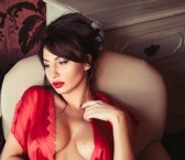 Dubai Escort LIS Adult Entertainer, Adult Service Provider, Escort and Companion.