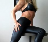 Athens Escort MadamMysteria Adult Entertainer, Adult Service Provider, Escort and Companion.