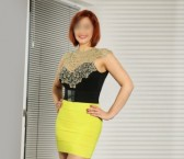 Munich Escort MademoiselleExceptionnelle Adult Entertainer, Adult Service Provider, Escort and Companion.
