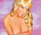 Bellevue Escort Mickenzie Adult Entertainer, Adult Service Provider, Escort and Companion.