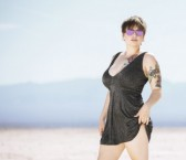 Las Vegas Escort MissKathrynLee Adult Entertainer, Adult Service Provider, Escort and Companion.