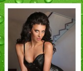 Lyon Escort MistressMonika Adult Entertainer, Adult Service Provider, Escort and Companion.