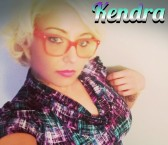 Cedar Rapids Escort MsKendraTaylor Adult Entertainer, Adult Service Provider, Escort and Companion.