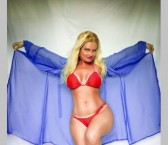 Moscow Escort OLENKA Lady Adult Entertainer, Adult Service Provider, Escort and Companion.