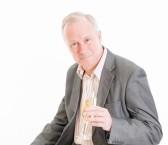 Luton Escort RickHolmes Adult Entertainer, Adult Service Provider, Escort and Companion.