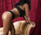 Dallas Escort SabellaAnne Adult Entertainer, Adult Service Provider, Escort and Companion.