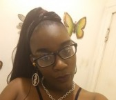 Chicago Escort Sexy_ Adult Entertainer, Adult Service Provider, Escort and Companion.
