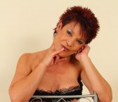 Burton Upon Tren Escort Sexyscorpionxxx Adult Entertainer, Adult Service Provider, Escort and Companion.