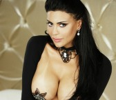Zurich Escort sexysonja Adult Entertainer, Adult Service Provider, Escort and Companion.