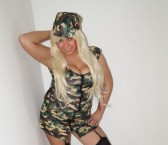 Liverpool Escort SWEETMEGANXXXX Adult Entertainer, Adult Service Provider, Escort and Companion.