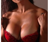 Dubai Escort TopDivine Adult Entertainer, Adult Service Provider, Escort and Companion.