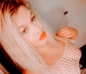 West New York Escort TS Melina Adult Entertainer, Adult Service Provider, Escort and Companion.