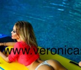 Los Angeles Escort Veronica Sheik Adult Entertainer, Adult Service Provider, Escort and Companion.