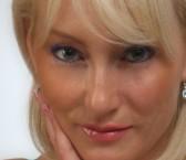 Abu Dhabi Escort Brit-Star Adult Entertainer, Adult Service Provider, Escort and Companion.