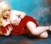 Athens Escort ELIZATRANSGENDERP0ST-OP Adult Entertainer, Adult Service Provider, Escort and Companion.