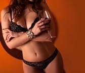 Lisbon Escort MagdaMedina Adult Entertainer, Adult Service Provider, Escort and Companion.